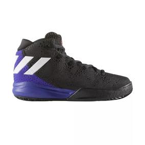 d76d949eebe Zapatillas Nike Baratas - Zapatillas Adidas para Niños en Mercado ...
