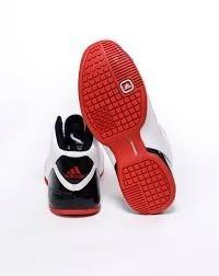 adidas bota para basketball. !!!!envio gratis!!!!!!!!!