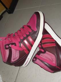 Zapatos Adidas Yez Mujer Zapatos Deportivos en Mercado
