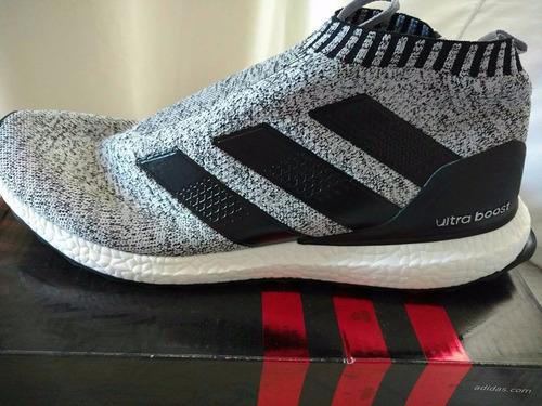 adidas botita zapatillas