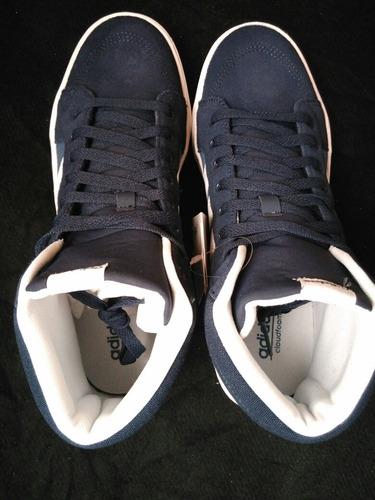 adidas botitas zapatillas