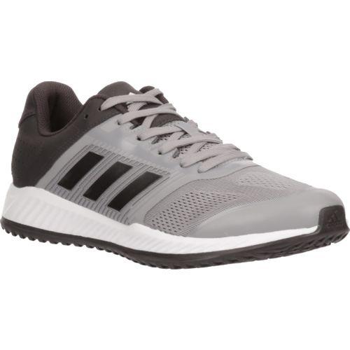 new concept 0d495 5f2f9 adidas bounce zg m training hombre del 40 al 44
