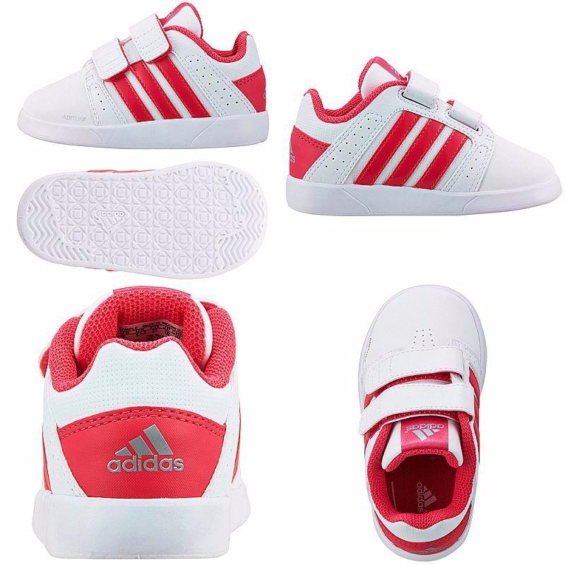 ventaja por favor confirmar Anónimo  tenis adidas para niña 2017 - Tienda Online de Zapatos, Ropa y Complementos  de marca