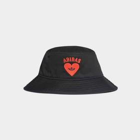 adidas Bucket Hat V-day Gorro Hombre Edicion Limitada
