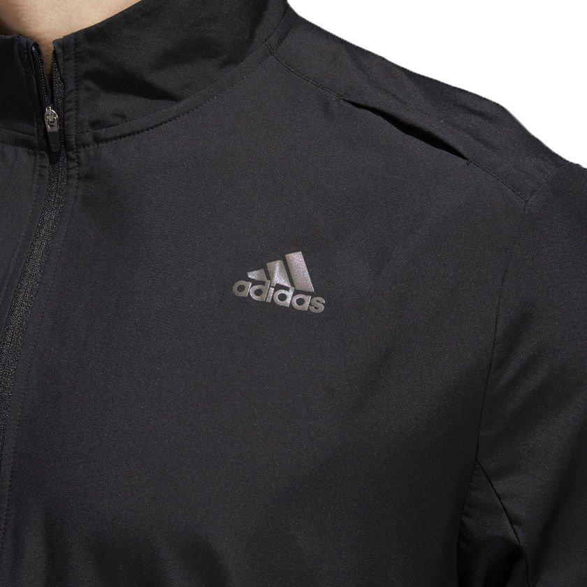 Carregando zoom... jaqueta masculina adidas rs wind jkt cf2073 ... d09dcfbf6dcf5