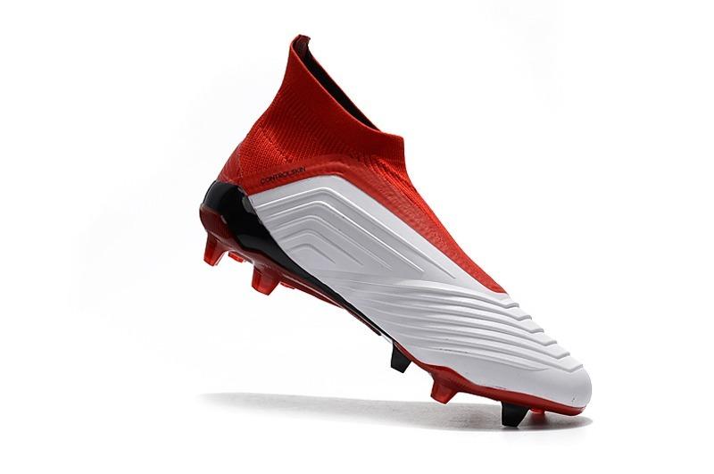... Carregando zoom... chuteira adidas predator 18 control ... wholesale  price 062a4 ... 9ce63fc10808d