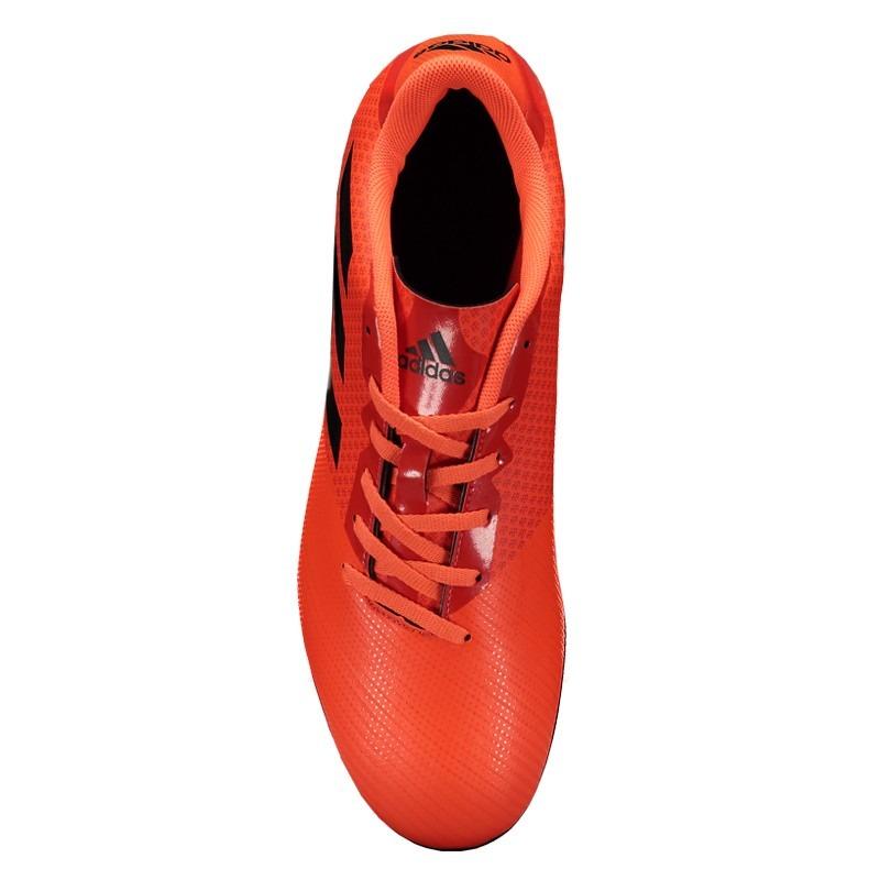 caac95a480e33 Carregando zoom... chuteira adidas artilheira 17 fg campo laranja