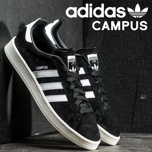 adidas campus bz0084