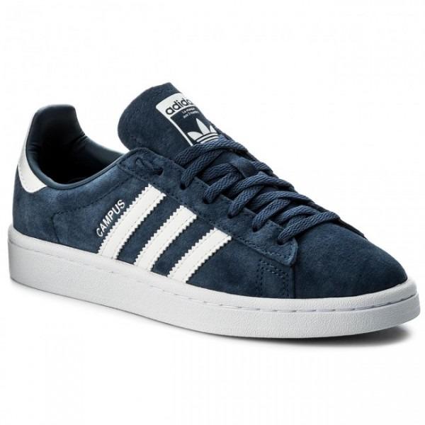Adidas campus Dama Zapatos 1102093950
