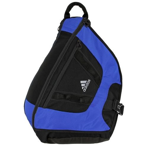 6ac8770c0b Adidas capital sling backpack en mercado libre jpg 500x500 Adidas sling  backpacks for boys