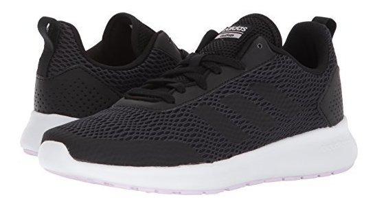 san francisco f4af5 bcf98 adidas Cf Element Race W Zapatillas De Running Para Mujer