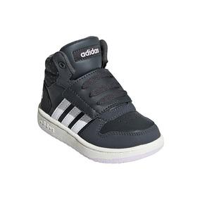739b4240 Botitas Adidas Talle 6 Americano - Ropa, Calzados y Accesorios en ...