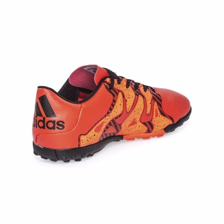 best cheap b5cc4 c565d adidas Chaos X 15.4 Tf Kids 1ñs83181ññ1 Depo2879 * Fran
