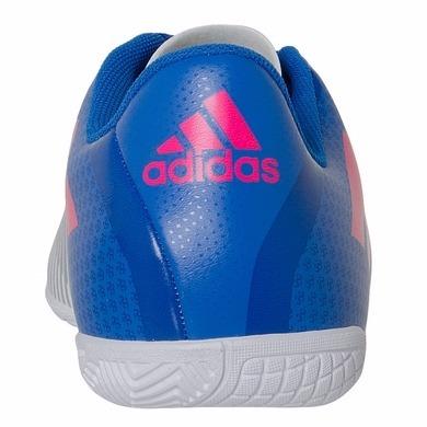 5e7d5f3bd1 adidas Chuteira Artilheira Ii Indoor Futsal - Original - Fr - R  209 ...