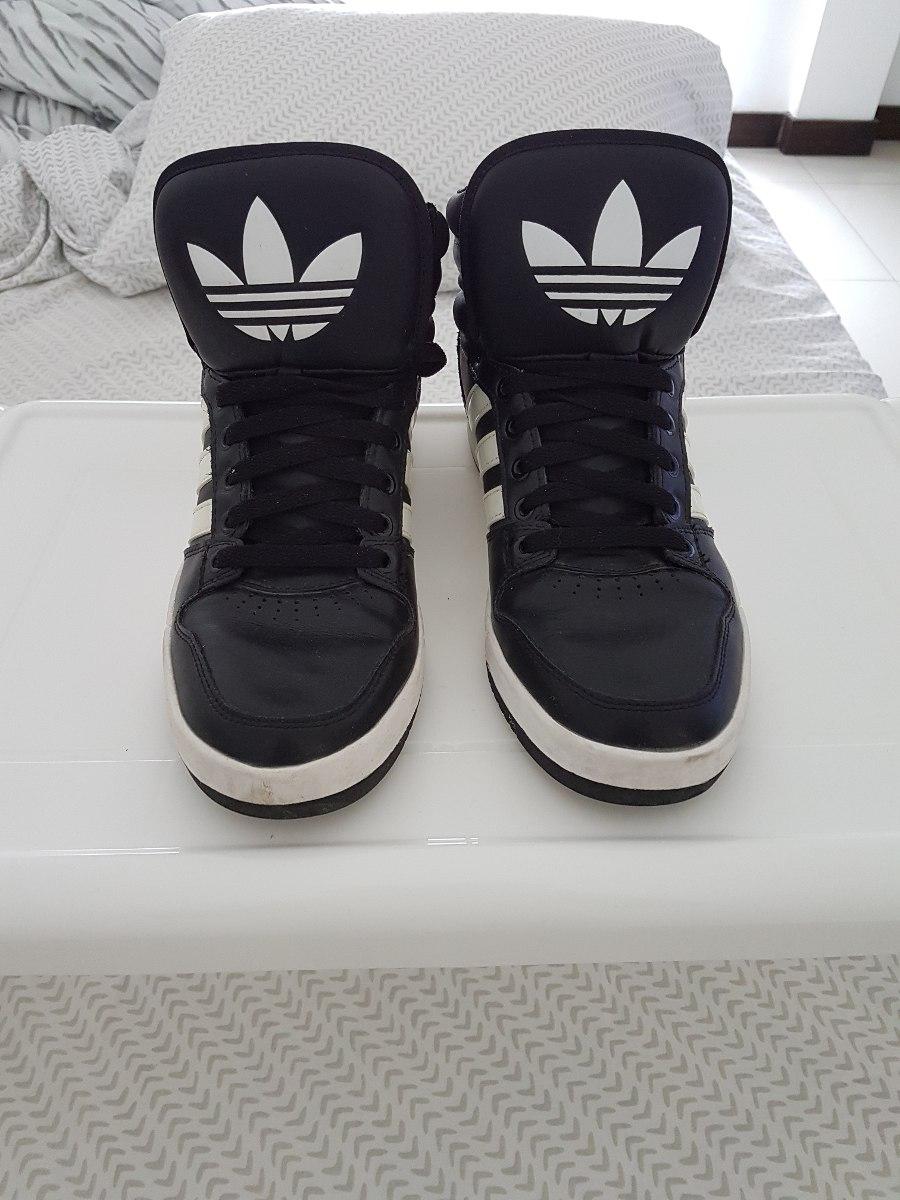 007155bb2 Zapatos Nike Para Hombre En Marathon,Bodega Marathon Sports Zapatos Adidas  Calzados Mercado Libre Ecuador