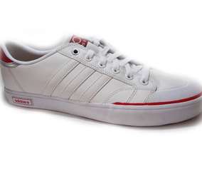size 40 ce3c4 6fd44 adidas Clemente Fresh Lo Neo - Pronta Entrega