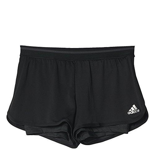 Climachill 525 Cortos 322 De La Mujer En Adidas Pantalones dwxqZ6gdU