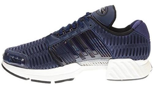 Running adidas 1 De Ba7177 Zapatillas Climacool xQWEerdBoC