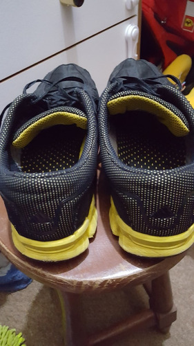 adidas climacool 9.5 us running
