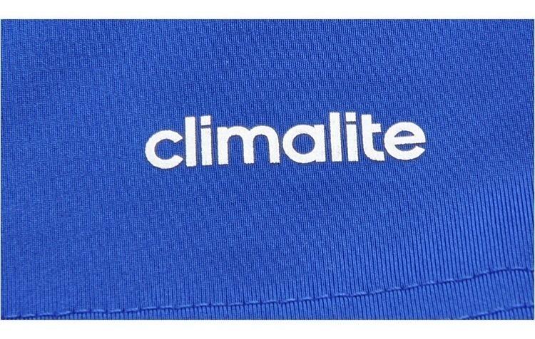 7c2f3c0f3e27 adidas Climalite Base Techfit Long Sleeve G90142 Compresión