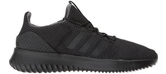 adidas Cloudfoam Ultimate, Zapatillas de Running para Hombre