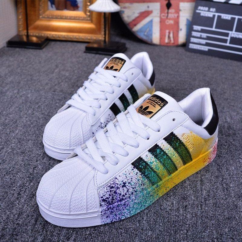 Colores 000 Mercado 170 En Libre Adidas agw6Ow