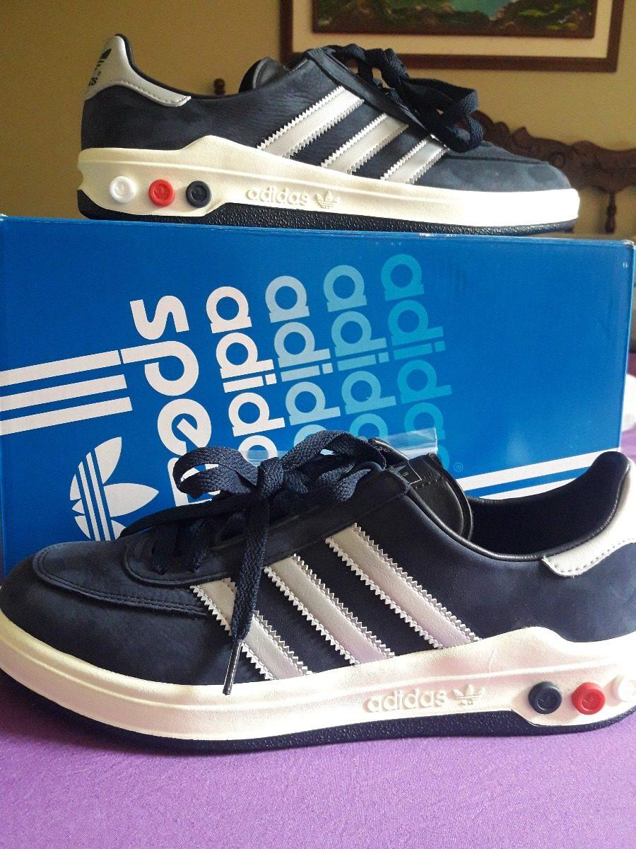 3 Varias Años Tornillos De 80's Tallas Columbia Los Adidas l1cu3KJTF