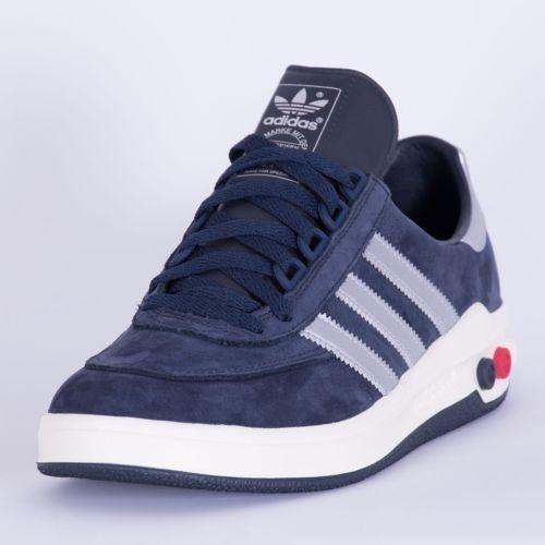 adidas columbia zapatillas