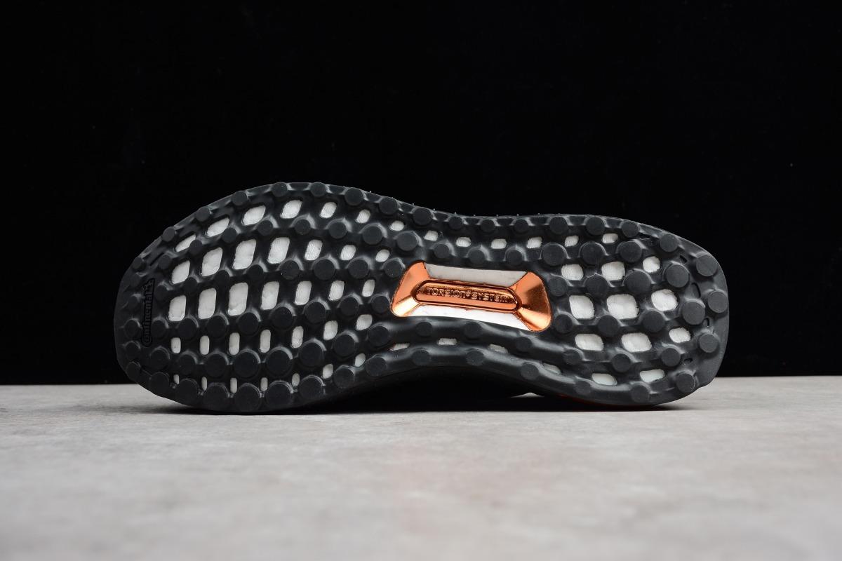 designer fashion 48c98 4cfab adidas copa 17.1 kith ultra boost sneaker (encargo). Cargando zoom.