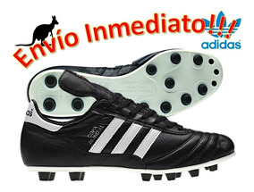 Mundial Morelia 5m Copa Adidas Canguro Mizuno Aleman26 Fg vNwO0m8n