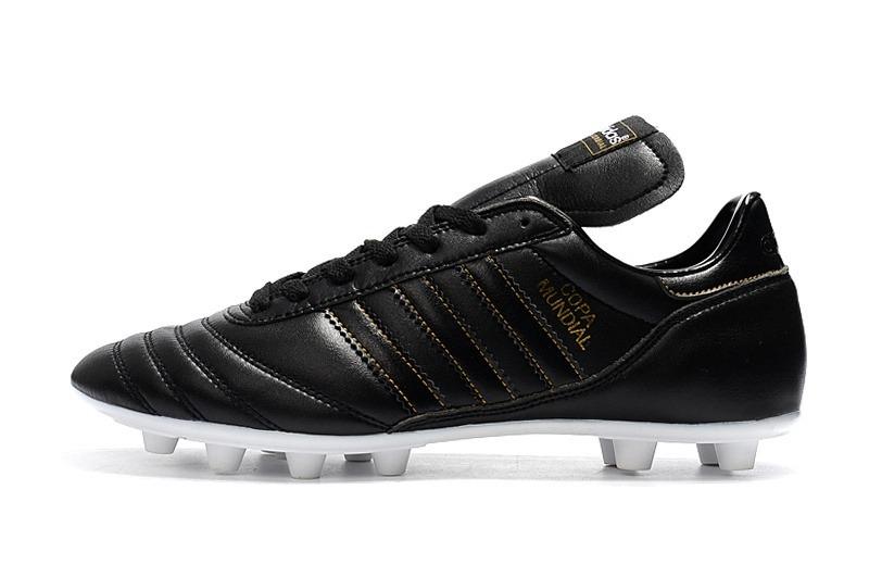 Clearance Adidas Copa Mundial Todas Negro 0ab74 11932