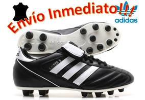nueva productos muchos estilos mejor precio adidas Kaiser 5 Liga Copa Mundial Profesional Mizuno Morelia