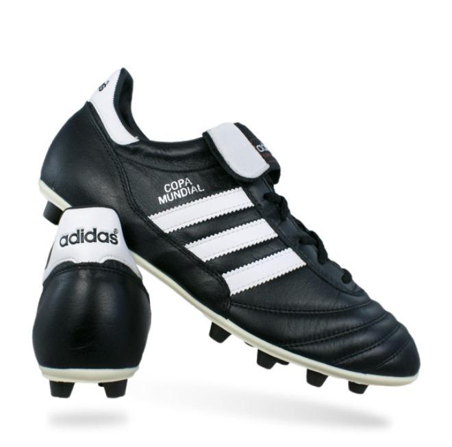 fc1159d062ab5 adidas Copa Mundial Piel Canguro Tacos Futbol Soccer Fg Bis ...