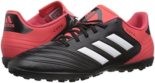 official photos 833df 88c9b adidas Copa Tango 184 Tf Zapatillas De Futbol Para Hombre -  225.990 en  Mercado Libre