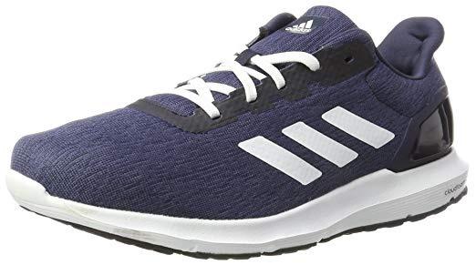 check out 64cdf 383b5 adidas cosmic 2 m, zapatillas de running para hombre