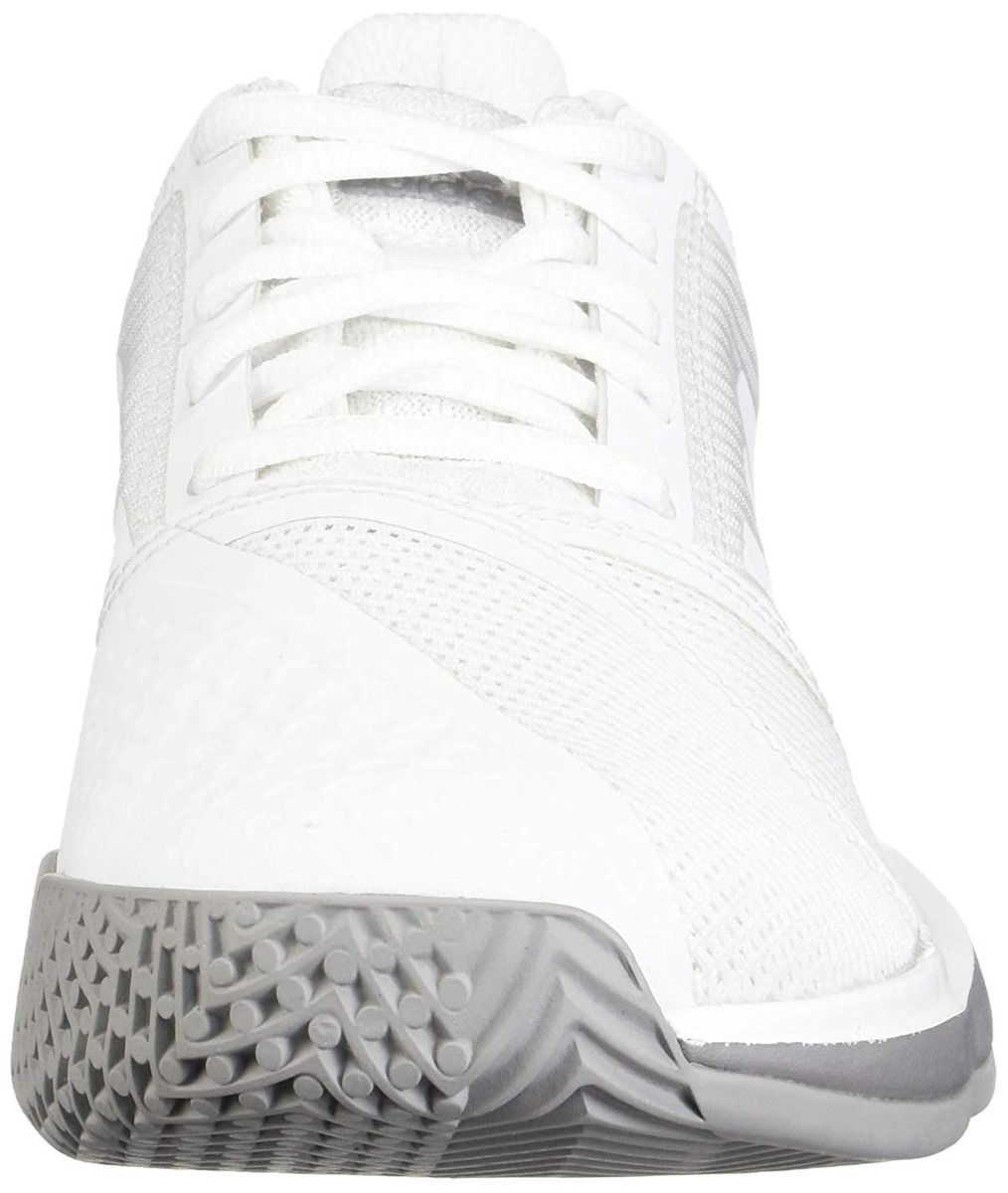 adidas CourtJam Bounce at