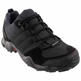 fb5c0d68b Zapatillas Adidas Ax2 en Mercado Libre Chile