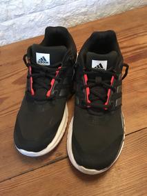 Zapatillas Adidas Mujer Modelo Adiprene Ropa y Accesorios