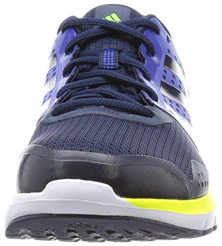 sale retailer 13239 a18ce adidas duramo 7, zapatillas de running para hombre