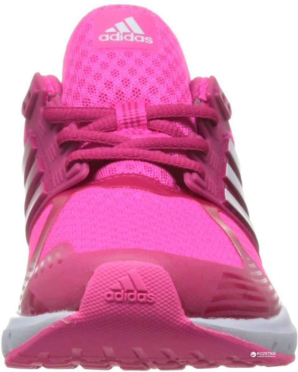 detailed look ae078 c1f43 adidas duramo 8 w running mujer nuevas bb4669. Cargando zoom.