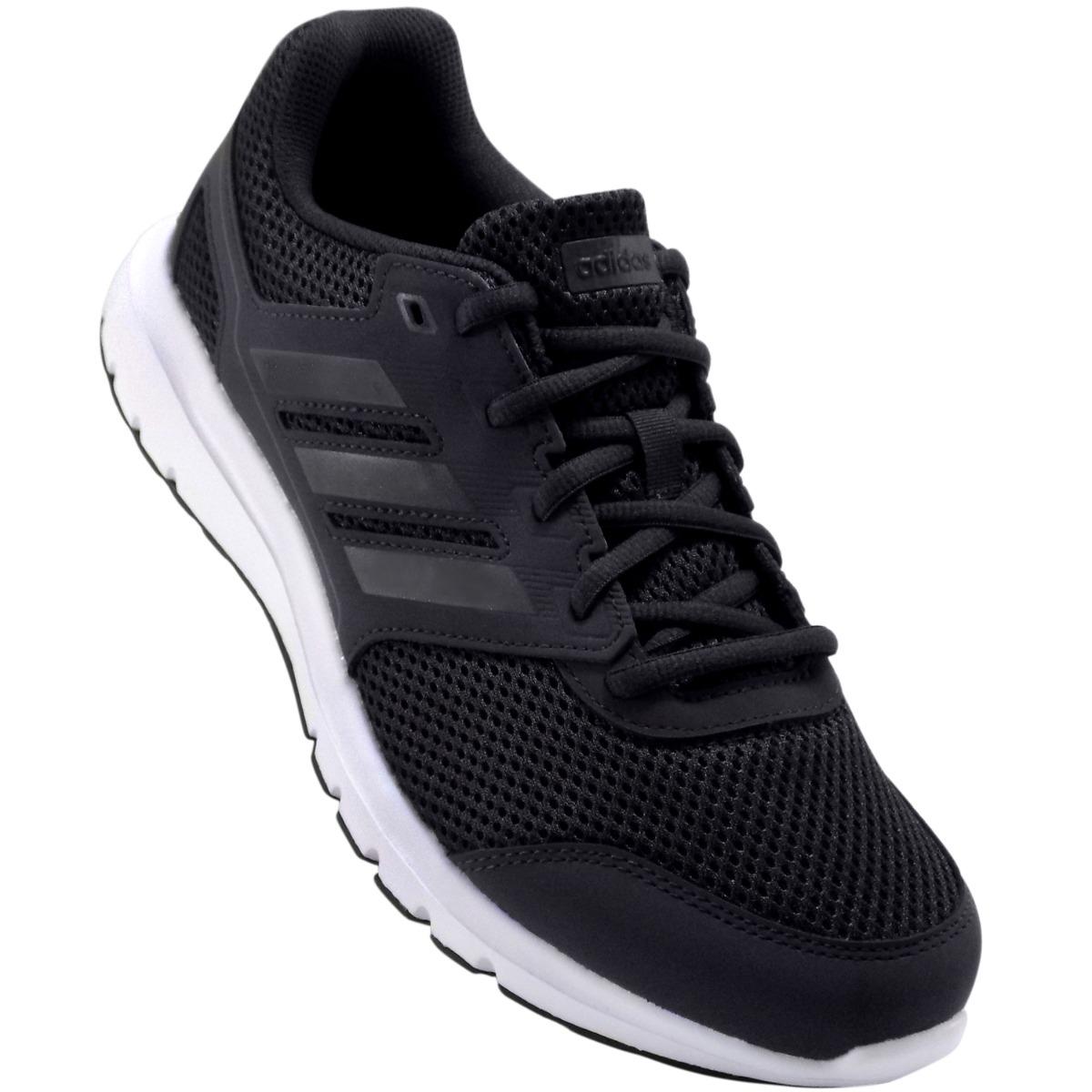 new styles 4c6e5 90cfc adidas duramo lite 2.0 para hombre gris running. Cargando zoom.