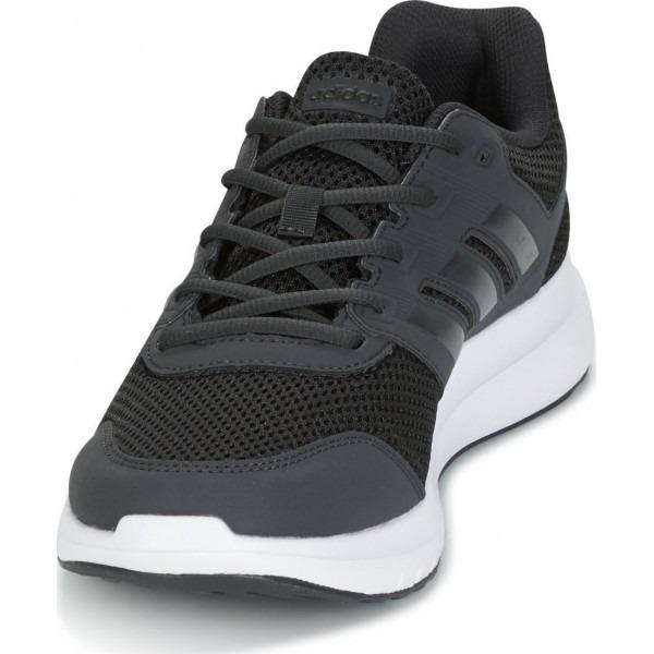 new style 94702 9c92e adidas duramo lite 2.0 tenis para hombre gris