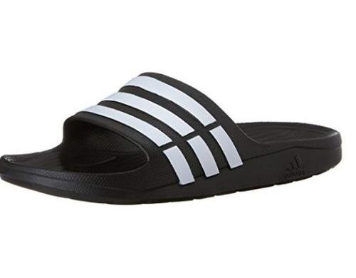 adidas duramo slide sandal