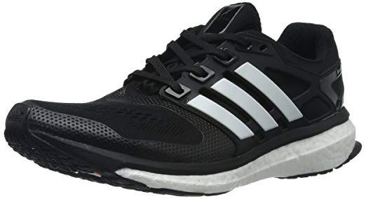 adidas Energy Boost W 81