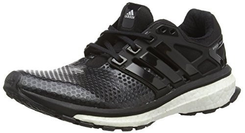buy online 2a119 e145e adidas energy boost 2 hombre 19% off