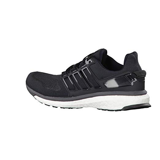 wholesale dealer c73d6 0b07b adidas energy boost 3 m, zapatillas de running para