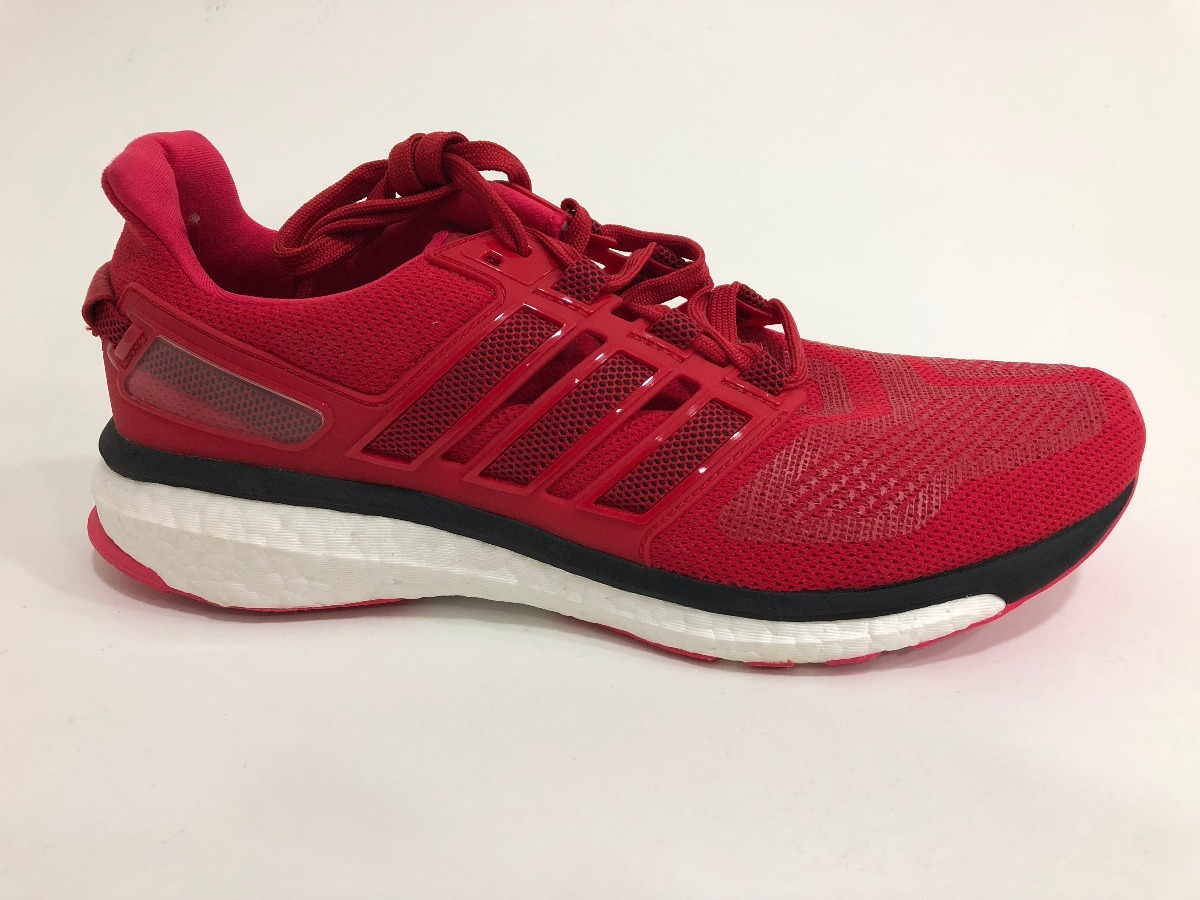 adidas energy boost 3 red