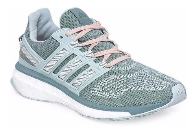 adidas Energy Boost 3 W 1ñaq5963ññ1 Depo317 *