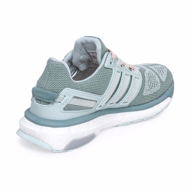 adidas Energy Boost 3 W 1ñaq5963ññ1 Depo317 * Fran