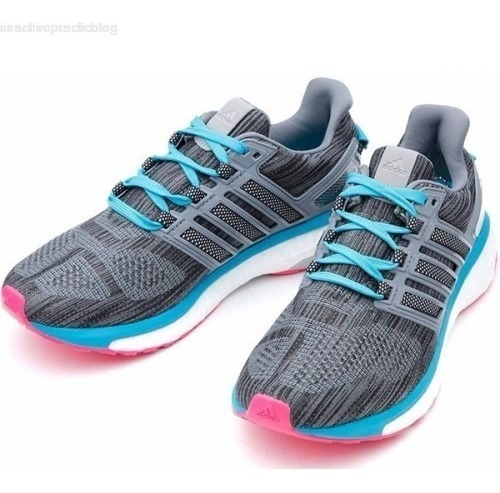 5fce85fd7508 adidas Energy Boost 3 W Bb5792 Running